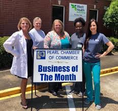 Business of the Month | Page 2 | Pearl Chamber of Commerce