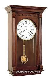 linden wall clocks 31 day linden wall clocks 31 day innovative wall clock rare 1966 jun