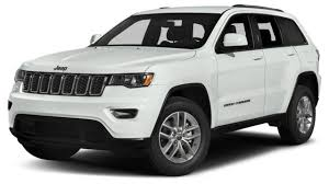 2018 jeep build and price. interesting price 2018 jeep grand cherokee bright white white with jeep build and price l