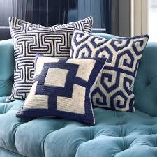 perfect contemporary throw pillows for couch  in home wallpaper