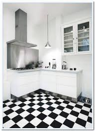 Checkerboard Kitchen Floor Similiar Black And White Checkered Kitchen Accessories Keywords