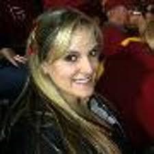 Mildred Rhodes Facebook, Twitter & MySpace on PeekYou