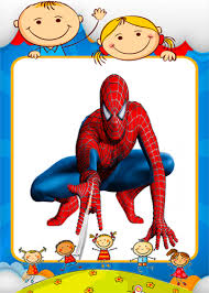 Click to play on toogame.com. Coloring Spiderman Games 1 0 5 Download Android Apk Aptoide