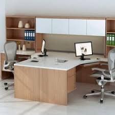 bkm office furniture. Perfect Furniture Photo Of BKM Office Furniture  Commerce CA United States Desks  And With Bkm