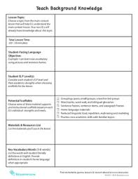 Exploring Reflexive Pronouns Lesson Plan Education Com