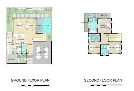 Small Picture Awesome Home Design Layouts Ideas Amazing Home Design privitus