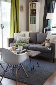 gray sofa living room decor. creative gray sofa living room ideas for home design with decor s