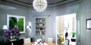 elegant dining room lighting ideas and luxury dining room lighting ideas small chandeliers 45 dining room