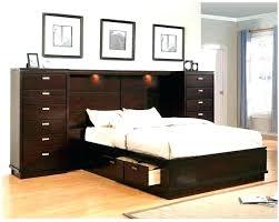 Queen bedroom sets with storage Black Queen Size Storage Bedroom Sets Queen Storage Bedroom Set King Size Storage Bedroom Sets Gardens Pertaining Onthesetinfo Queen Size Storage Bedroom Sets Onthesetinfo