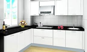 ... Medium Size Of Kitchen:l Shaped Kitchen Design Ideas Kitchen  Countertops Design Your Kitchen Design