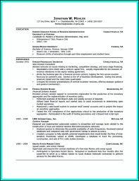 Resume Templates. High School Graduate Resume Template: Resume ...