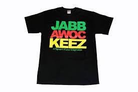 Jabbawockeez T Shirt Design Jabbawockeez Dance Stack Logo Black T Shirt Tee Amazon In