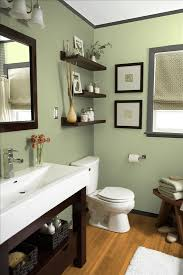 green and brown bathroom color ideas. cottage brown bathrooms green and bathroom color ideas w