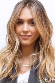 Highlights For Light Brown Hair 2016