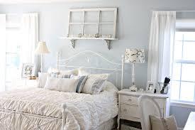 ... Shabby Chic Bedroom Decor Colors ...