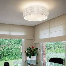 low ceiling lighting. 7 Modern Ceiling Lights Design Necessities Lighting Low W