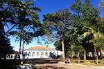 imagem de Itirapina São Paulo n-5