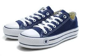 converse platform sneakers. model: bn13032002 converse platform sneakers