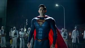 <b>Superman</b> & Lois Video - Pilot | Stream Free
