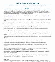 Assistant Project Manager Resume Job Description Assistant Project Manager Resume Sample Manager Resumes