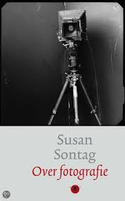 susan sontag on photography susan sontag susan  susan sontag on photography susan sontag susan sontag and book photography