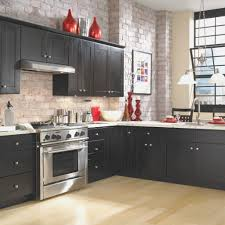 Modern cabinet refacing Shiny Gray Kitchen Cabinet Plan Modern Kitchen Cabinet Kitchen Cabinet Sets Home Depot Kitchen Cabinet Refacing Prices Oak Kitchen Cabinet Cherry Cabinet Associazionelenuvoleorg Cabinet Plan Modern Kitchen Cabinet Kitchen Cabinet Sets Home Depot