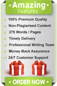 mba assignment help service uk assignment empire features banner