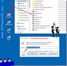 Windows 365 Office Microsoft Office 365 Desktop Shortcuts On Windows 10