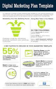 12 Digital Marketing Plan Examples Pdf Docs Examples