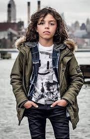 Maybe you would like to learn more about one of these? 15 Stylish Longer Haircuts For Boys In 2021 The Trend Spotter