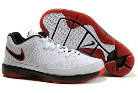 lebron 8 shoes. lebron james viii low white black red,nba basketball shoes cheap,nba 8