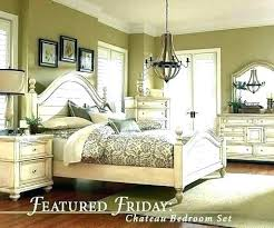 bedroom with black furniture. Farmhouse Style Bedroom Furniture  French With Black