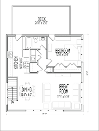 apartments over garages floor plan garage apartment plans 1 bedroom 1 bedroom 2 story sf house