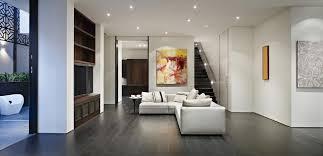 Modern Floor Tiles Living Room Video And Photos Madlonsbigbearcom - Livingroom tiles