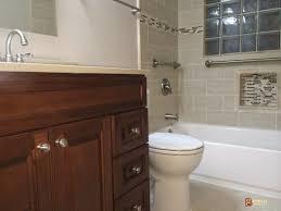 bathroom remodeling milwaukee. Interesting Bathroom ADA Senior Age In Place Bathroom Remodeling Milwaukee WI Intended Bathroom Remodeling Milwaukee S
