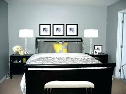 yellow gray paint grey bedroom ideas decorating bedroom decorating ideas with gray walls grey bedroom ideas