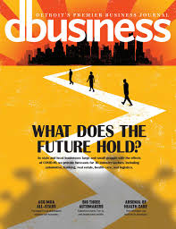 Ww (formerly called weight watchers) is a very popular diet plan, in which foods are assigned points that you count every day. Dbusiness May June 2020 By Hour Media Issuu
