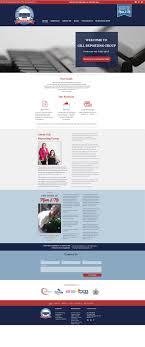 Dallas Web Design Dallas Fort Worths Web Design Experts Get Noticed