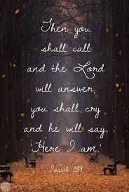 Christian Comfort Quotes Best of Comforting Scripture Verses Urns Online