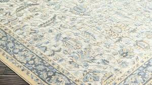 blue yellow rugs blue and yellow rug blue yellow rug amazing home brooks farm area reviews blue yellow rugs