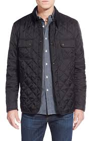 mens quilted jacket sale sale > OFF64% Discounted & mens quilted jacket sale Adamdwight.com