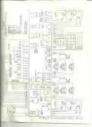 ge oven wiring diagram b2network co lovely diagrams releaseganji net ge stove wiring diagram ge oven wiring diagram b2network co lovely diagrams