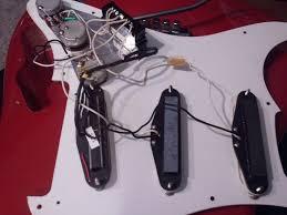 strat 5 way switch wiring diagram wiring diagram and schematic telecaster switch wiring 3 way juanribon