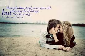 Beautiful Pics With Love Quotes Best of Beautiful Love Quotes With Images