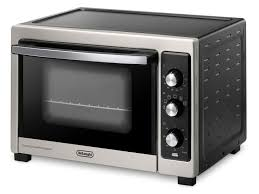 Electric Kitchen Appliances Electric Ovens Kitchen Appliances Delonghi Malaysia