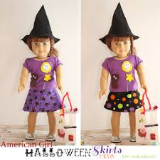 Free Printable Doll Clothes Patterns For 18 Inch Dolls Unique Design