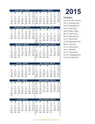 Calendar June July 2015 Blank Calendar For April 2015 Printable Of Within Apr Calendar
