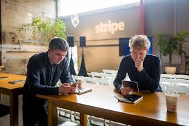right on the money the best fintech companies in london stripe is trying to make online payments easier and in their own words expand the gdp of the internet using stripe web developers can integrate a