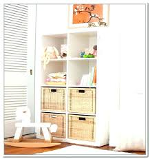 ikea storage cubes furniture. Ikea Storage Cubes Furniture White Unit Appealing For Room Decorating Ideas With D