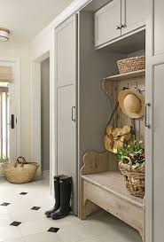 gray in wall color trends